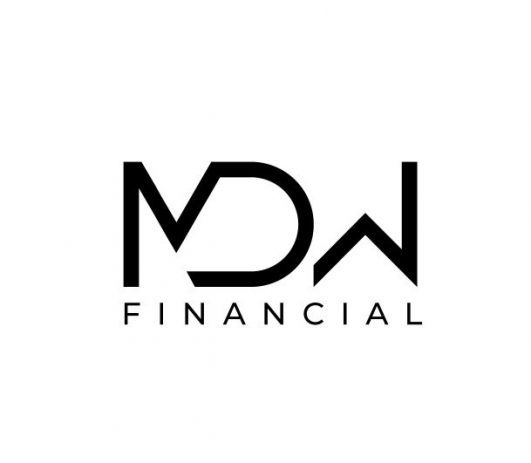 MDW Financial